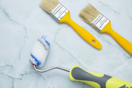 Tools for house reapair