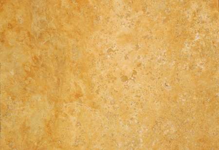 speckle: Marble as background Stock Photo