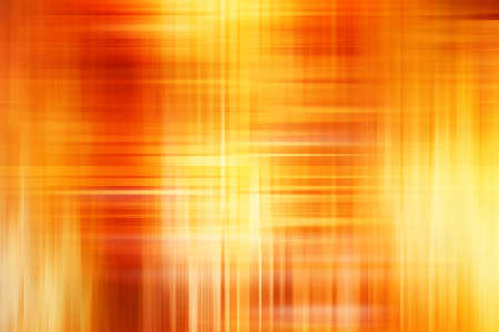 orange texture: Motion light blur orange texture background Stock Photo