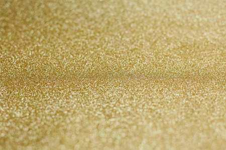 edel: Beautiful golden background with stars