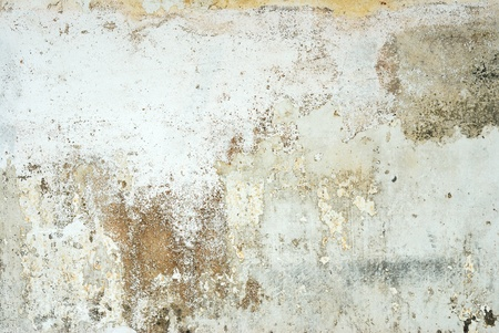 Old walls, in architectural details & texture photo