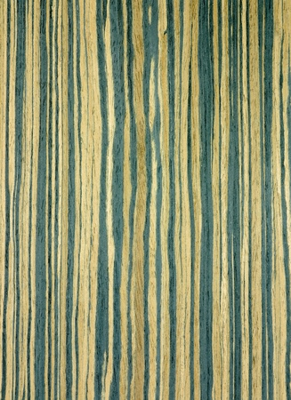 Wood surface  In the interior ,furniture photo