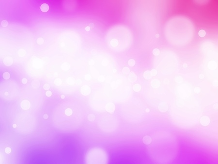 flicker: pink bokeh abstract light backgrounds