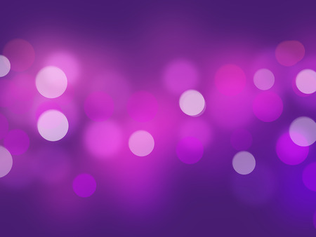 magenta bokeh abstract light backgrounds