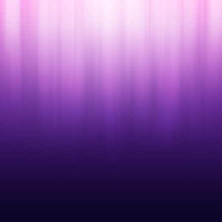 the light rays: violet rays light abstract background,illustration