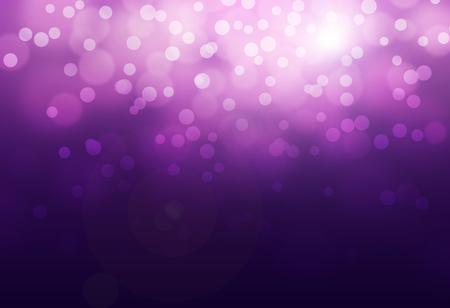 violet: violet bokeh abstract glow light backgrounds