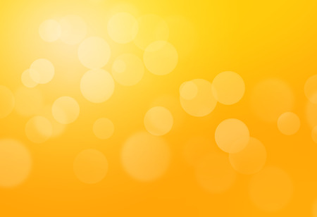 yellow design element: yellow bokeh abstract glow light backgrounds