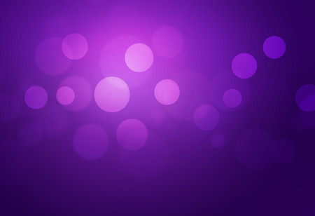 flare: violet bokeh abstract glow light backgrounds