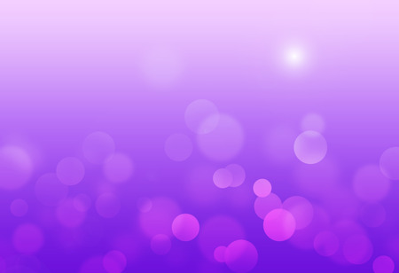 flicker: violet bokeh abstract glow light backgrounds