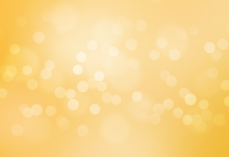 flare: yellow bokeh abstract glow light backgrounds