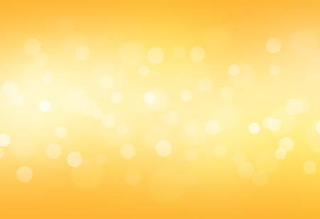 flicker: yellow bokeh abstract glow light backgrounds