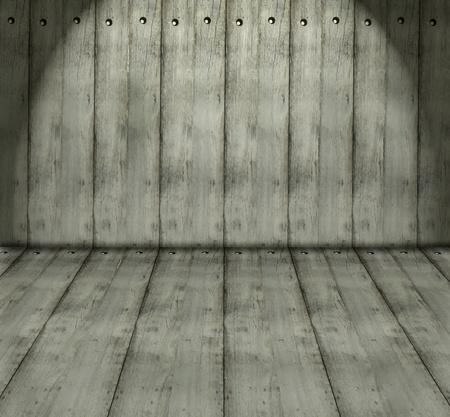 Wooden Texture Background Zdjęcie Seryjne