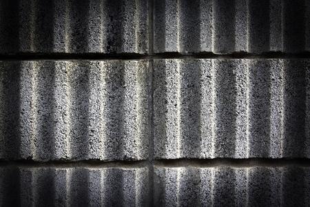 black wall cement texture Zdjęcie Seryjne
