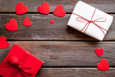 Present To A Lover On Valentine S Day Gift Boxes Near Paper Stock Photo Picture And Royalty Free Image Image 136254694,Landscaping Backyard Ideas Uk