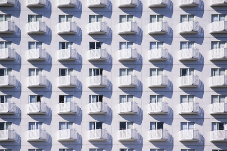 The hotel window Publikacyjne