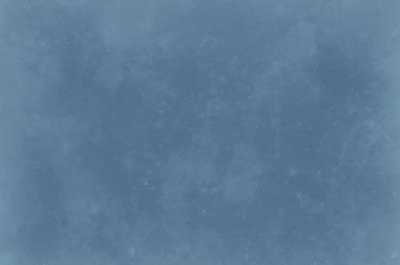 Achtergrond monocolored horizontale Stockfoto