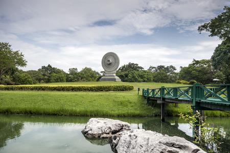 dhamma: Wheel of Dhamma: generalit� in Thailandia, arte decorate in Chiesa buddista etc.no limitano in copia o l'uso