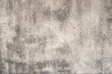 cracked concrete ,vintage wall background. Hi res texture