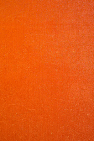 stucco wall: Closeup fragment of stucco wall of a building,vintage wall background Stock Photo