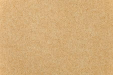 boite carton: Gros plan de Brown papier carton texture arri�re-plan  Banque d'images