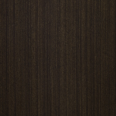 ground floor: wood pattern Stock Photo