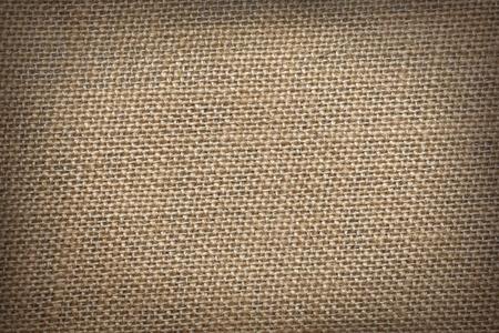 sack cloth: background of burlap hessian sacking