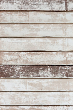 Old Painted wood wall background