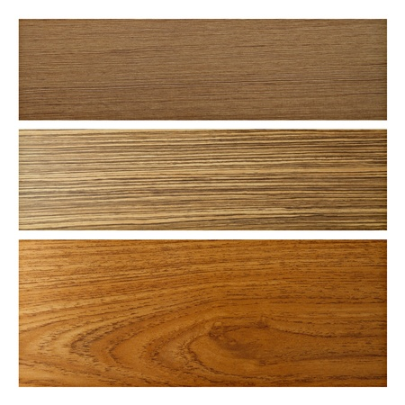Wood surface texture backgroud in collection, VALUE BUNDLE OFFER!! Stock Photo - 13936829