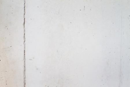moistness: confine grunge annata cemento