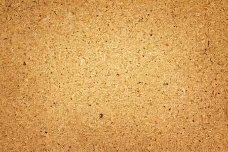 wood chip and saw dust background, compressed photo