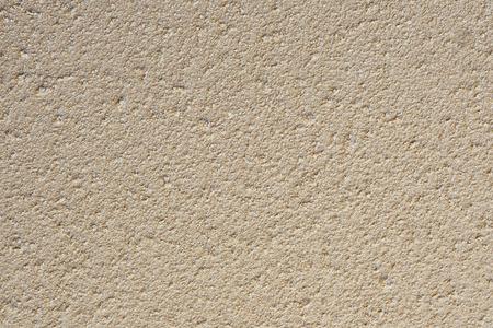 marble stone: sandstone texture