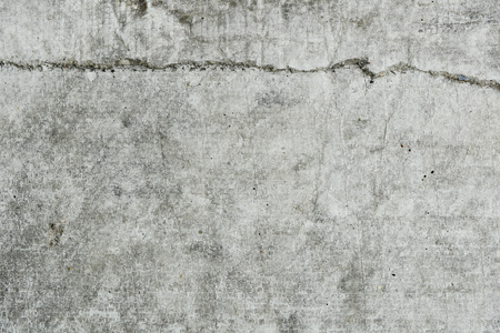 paint wall: grunge peeling paint wall textured background, grey tone