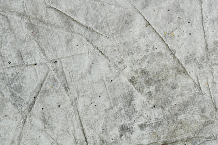 foundation cracks: grunge peeling paint wall textured background, grey tone