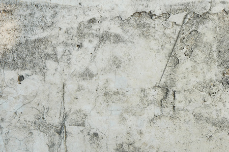 textured wall: grunge cement wall textured background, grey tone