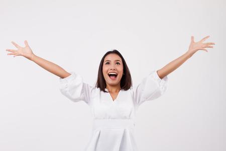 찾는 흥분 아시아 여자