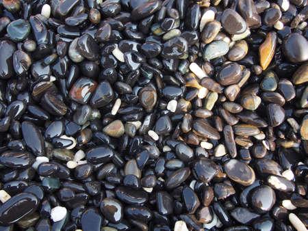 shiny: shiny stones