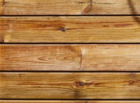 Wood pattern wallpaper, desk background, board texture