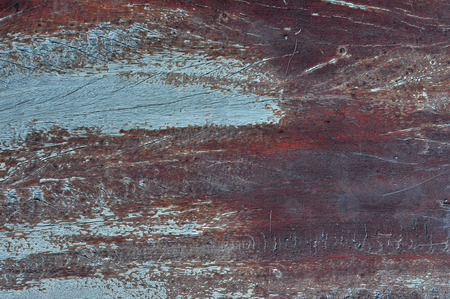 Wood Background, Textured Grunge photo