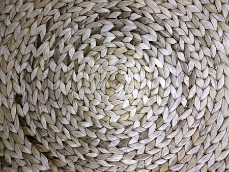 woven: Woven background