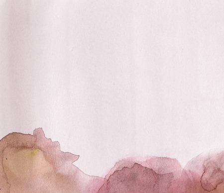 paper screens: Abstract watercolor paint background, Watercolor paint high resolution