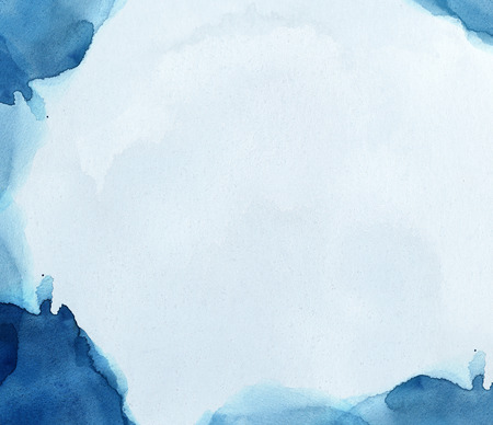 Abstract watercolor paint background, Watercolor paint high resolution