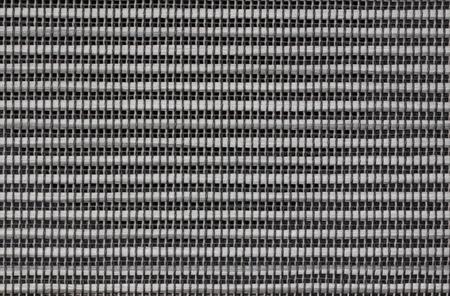 fabric: Fabric background