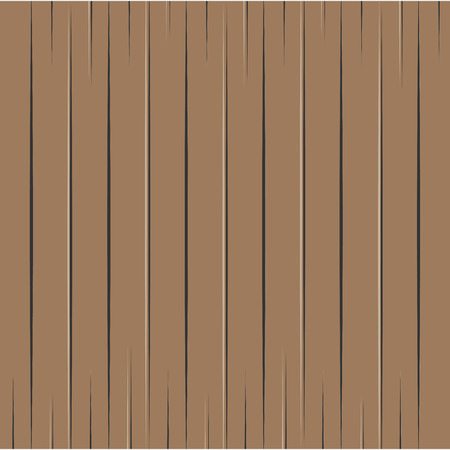 panels: Wood table background vector illustration Illustration