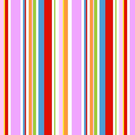 stripe pattern: Colorful stripe pattern background