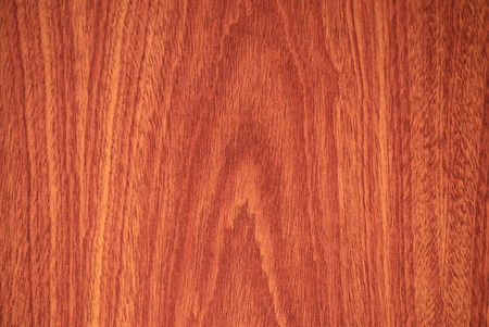 woodgrain: Closeup of rich woodgrain Stock Photo