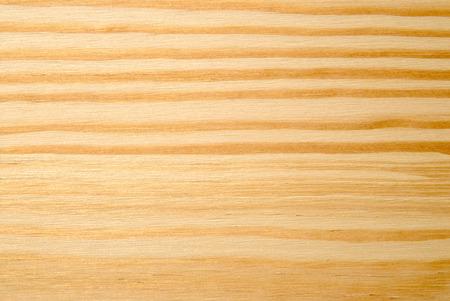woodgrain: Woodgrain texture