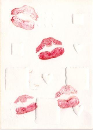 st valentin: St. Valentin,paper