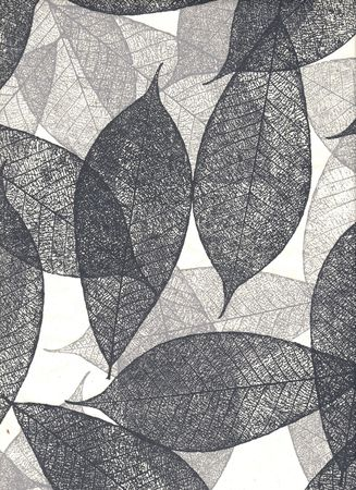 background ,texture,pattern, paper ,natural, Abstract, (hight resolution, tiff version of this image is available - contact me) Stock Photo - 403452
