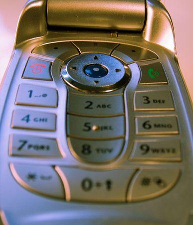 phone, telephone, mobile, cell, keys photo