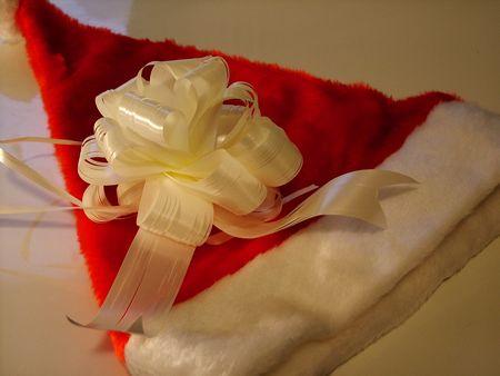 cappello natale: Natale cappello